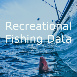 Link to recreational data case study.