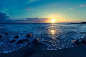 sunriseoceans
